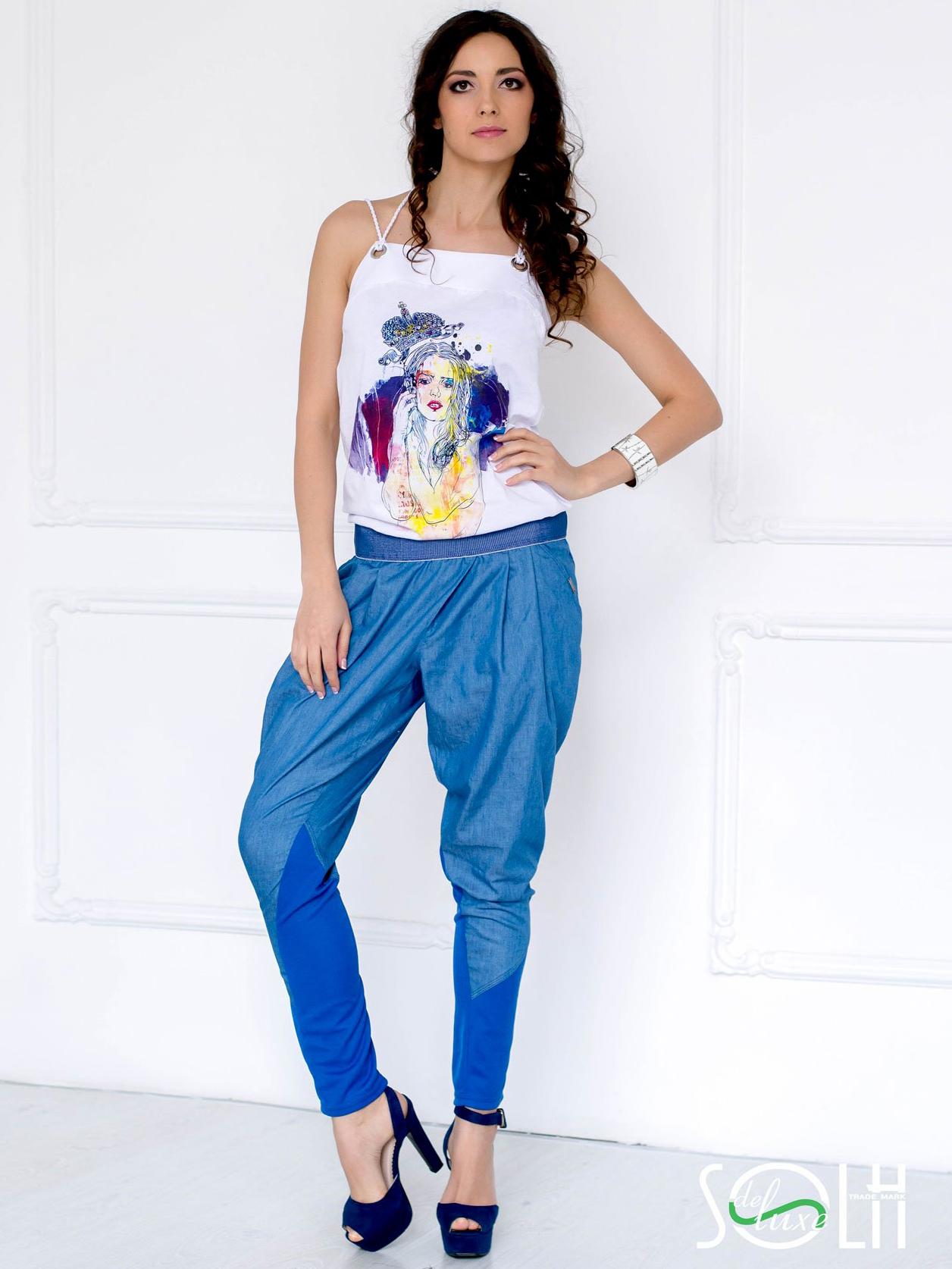 Клубная Молодежная Одежда