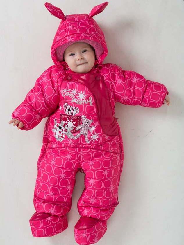 комбинезон детский батик купить