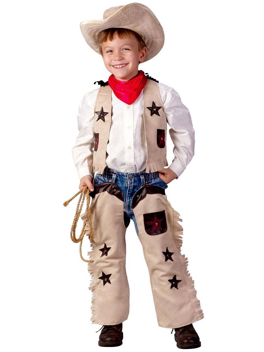 Новогодний костюм для подростка мальчика своими руками
