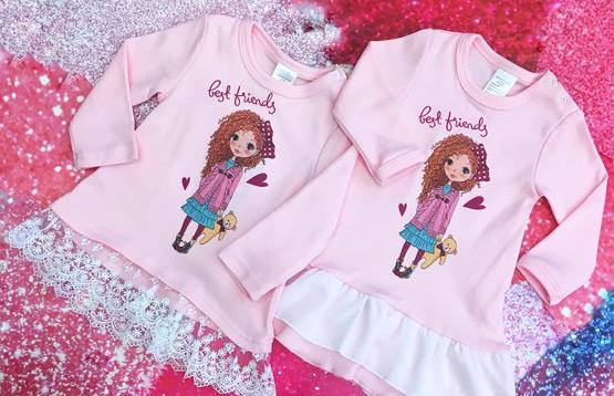 NewBorn. Одежда для детей от 0 до 8 лет