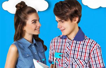 Sabotаge. Подростковая одежда и школьная форма