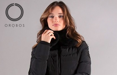 Orobos. Верхняя одежда нью-йоркского бренда