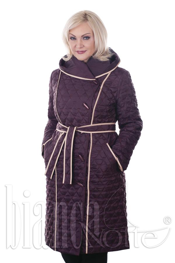 Демисезонная женская верхняя одежда доставка