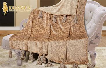 Kazanov.A. Домашний текстиль
