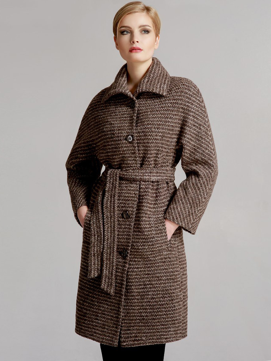 Женская одежда азалия доставка