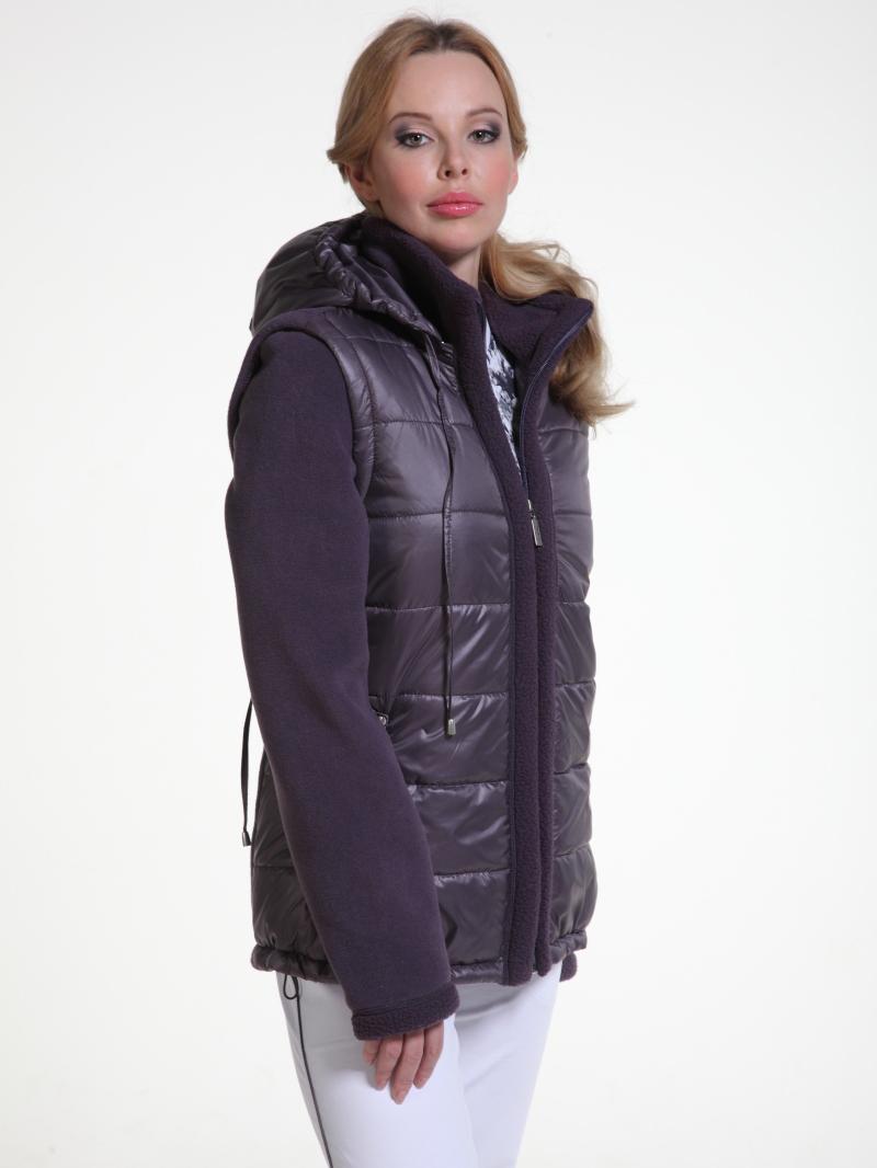 Распродажа женской зимней одежды доставка