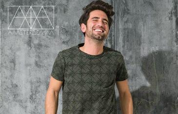 Одежда голландских брендов