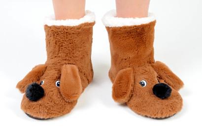 Amoret. Домашние тапочки, носки, белье