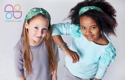 Dodo kids. Одежда для детей 3-10 лет