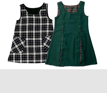 Одноклассники. Одежда для школы
