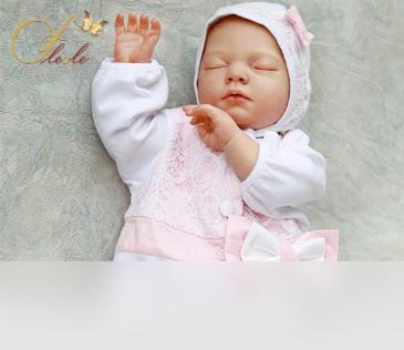 Fleole. Нарядная одежда для малышей