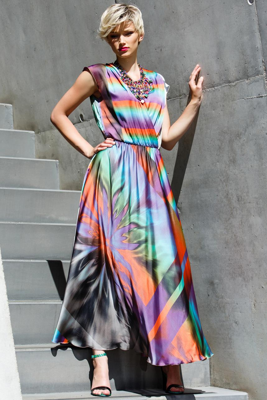 Женская одежда из германии