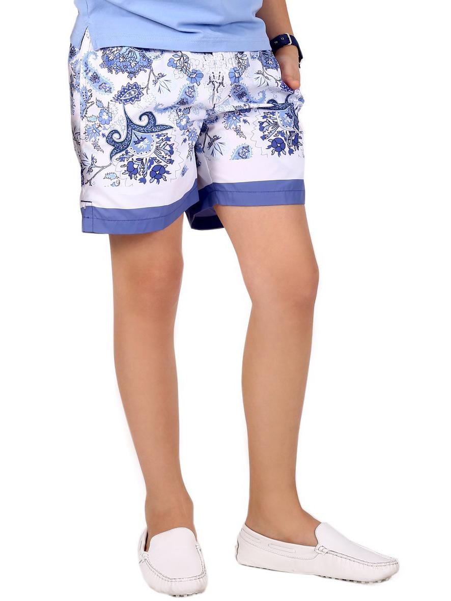 gulliver платья для девочек
