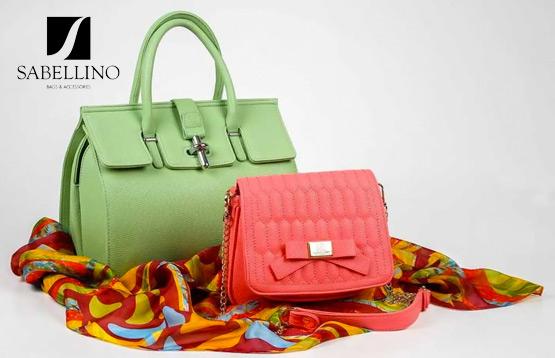 Распродажа сумок и текстильных аксессуаров
