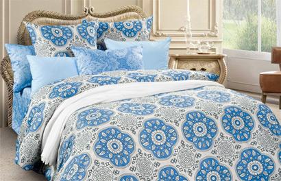 Letto. Комплекты постельного белья для всей семьи