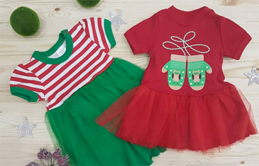 NewBorn. Одежда для детей от 0 до 5 лет