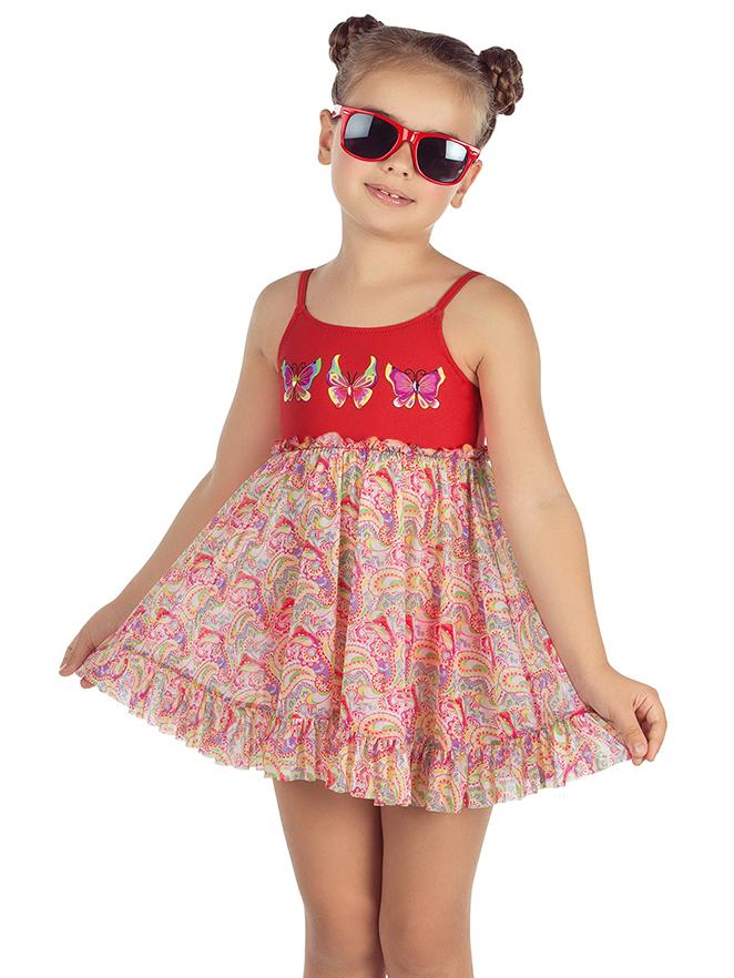 Льняная Женская Одежда