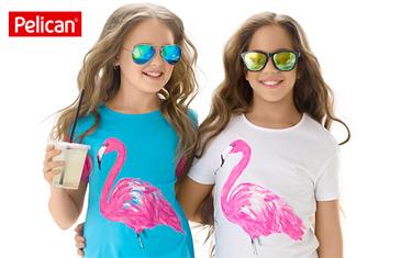 Pelican. Распродажа детской одежды