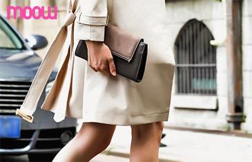 Moow. Женские сумки из Франции
