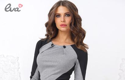 Eva. Женская одежда