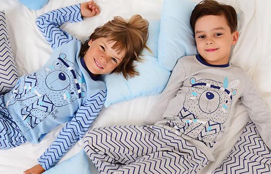 Crockid. Трикотажные изделия, белье и аксессуары детям от 2 до 10 лет