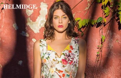 Helmidge. Распродажа женской одежды
