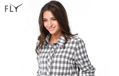 Fly. Коллекция женской одежды