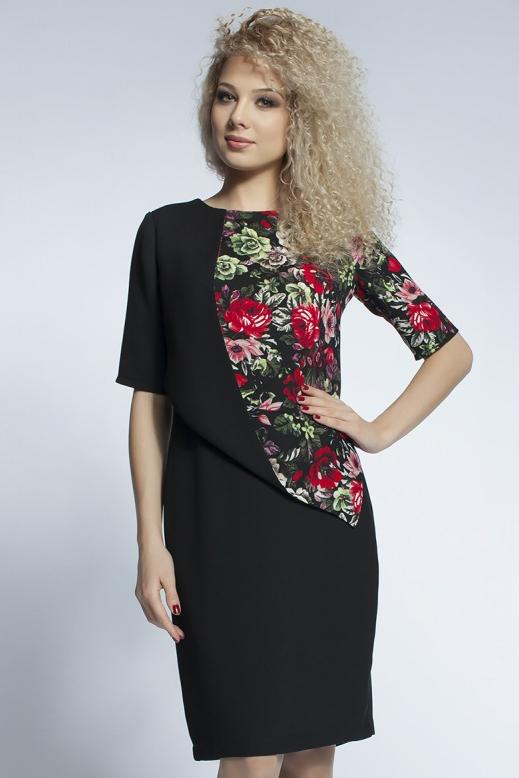Женская одежда dimma