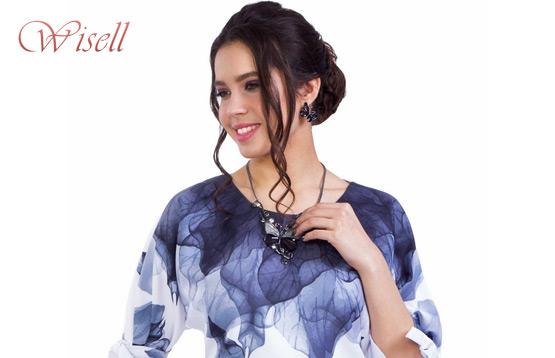 Wisell. Женская трикотажная одежда