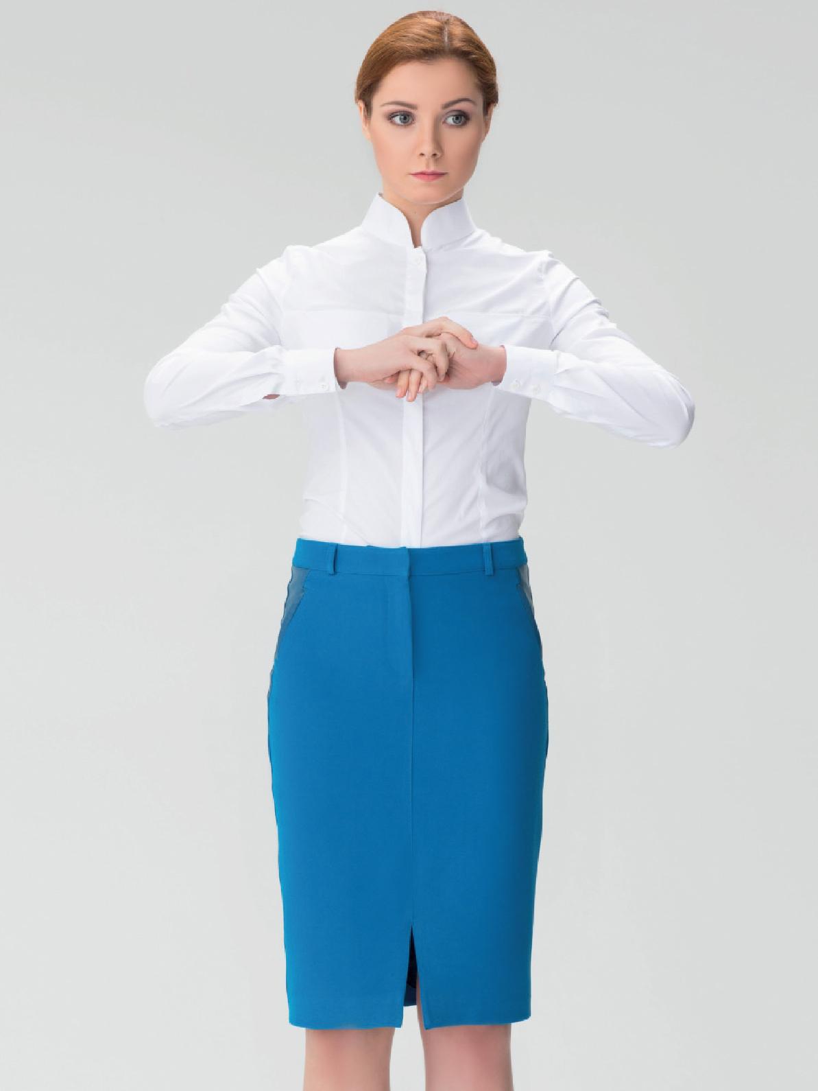 Дизайнерская женская одежда доставка
