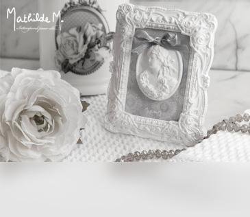 Mathilde M. Ароматический декор