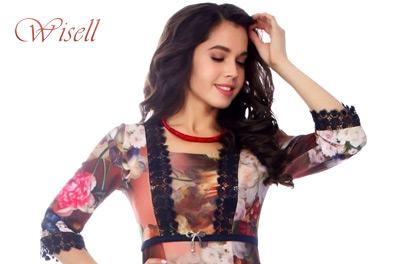 Wisell. Женская одежда