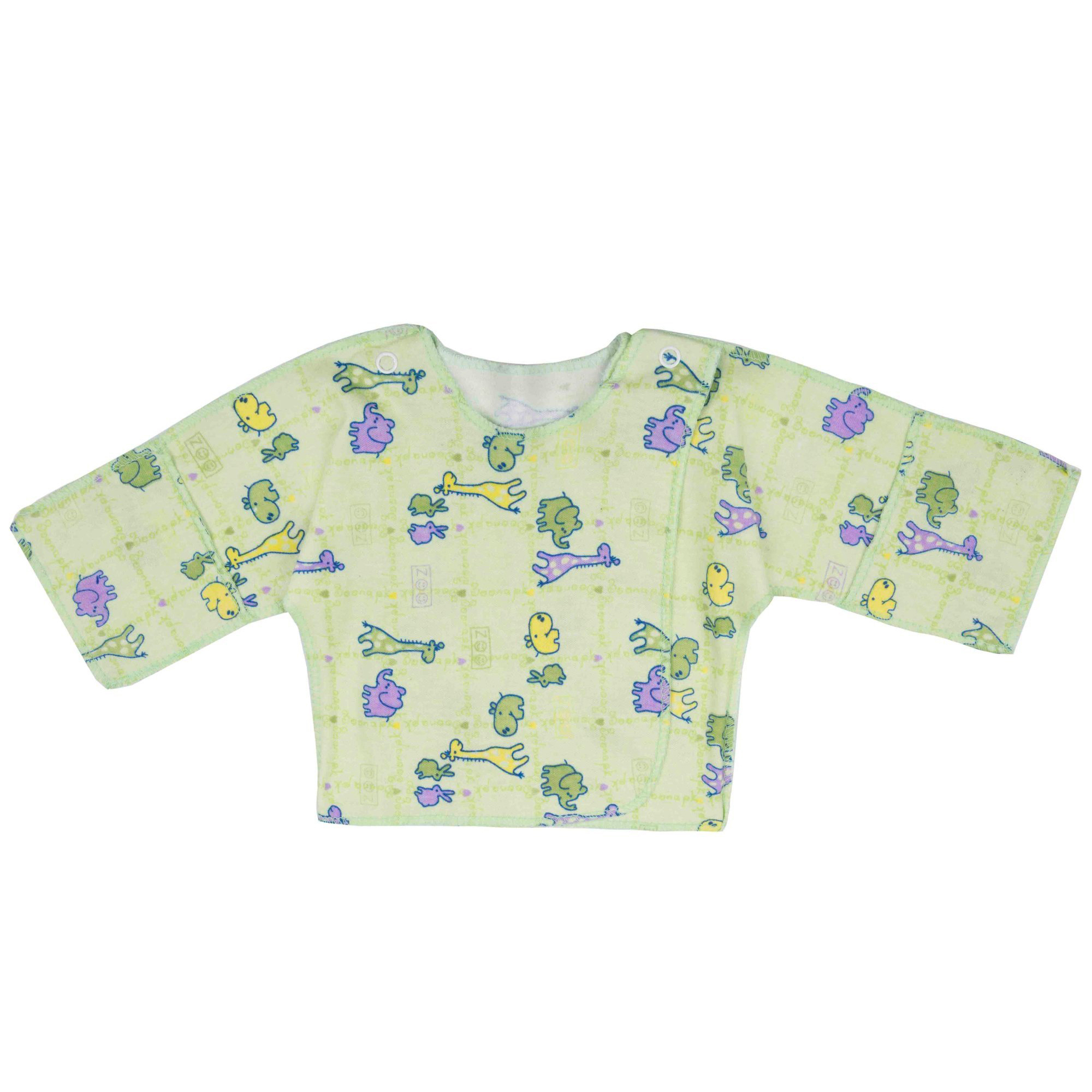 Агат детская одежда