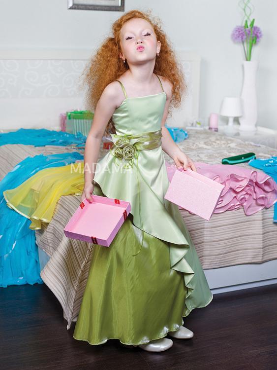 Юбка для девочки 5 лет доставка