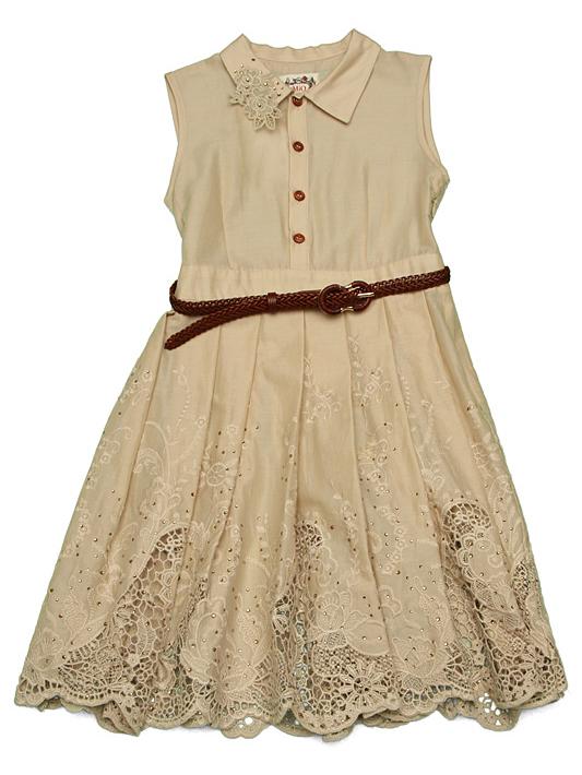 Женская одежда 50 лет доставка