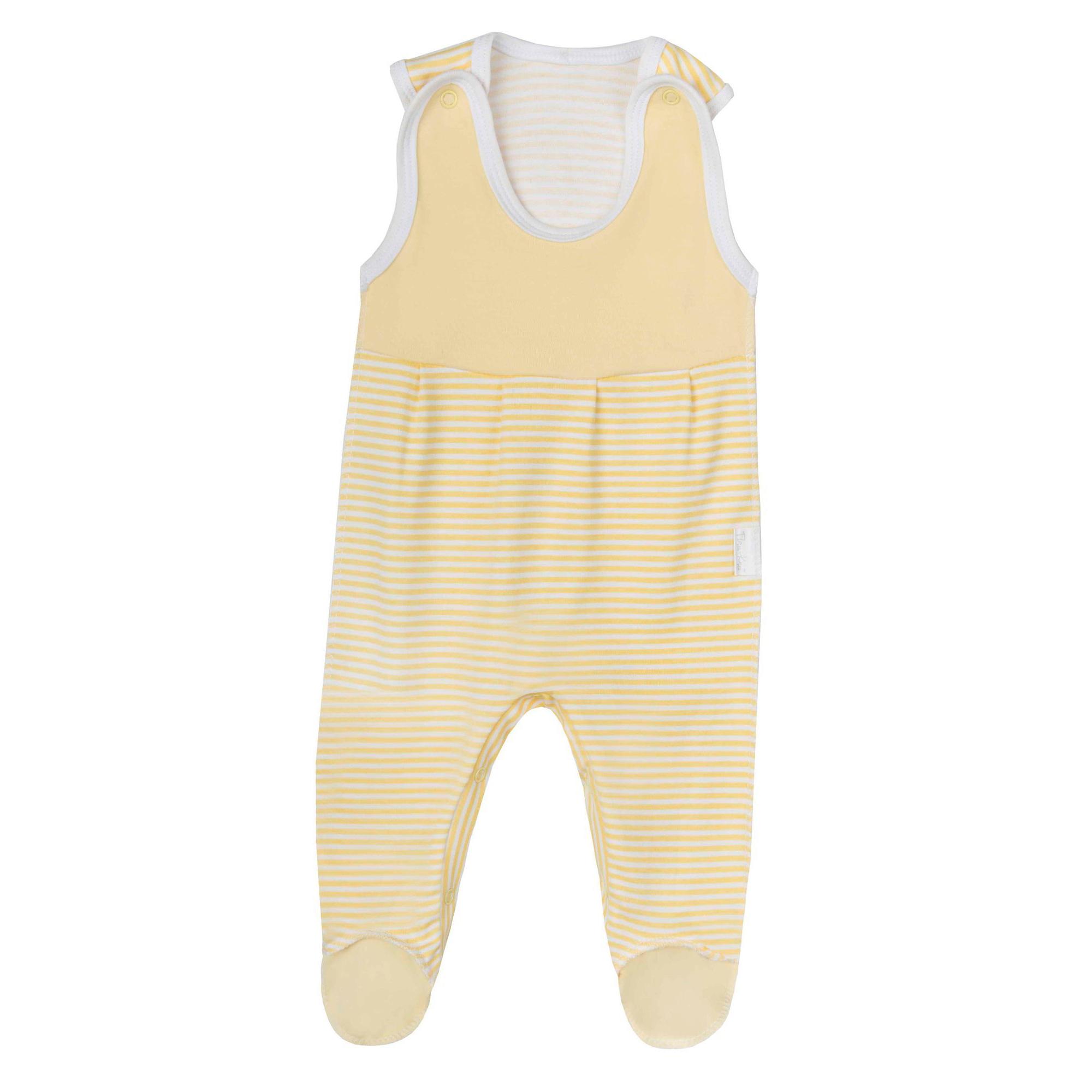 Дешевая детская одежда почтой доставка
