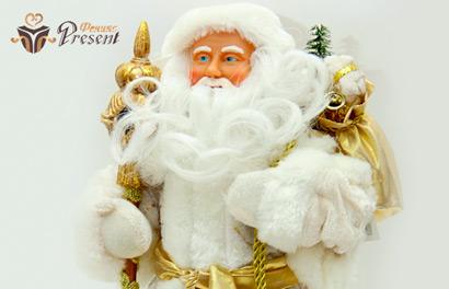 Феникс Present. Сувениры и подарки