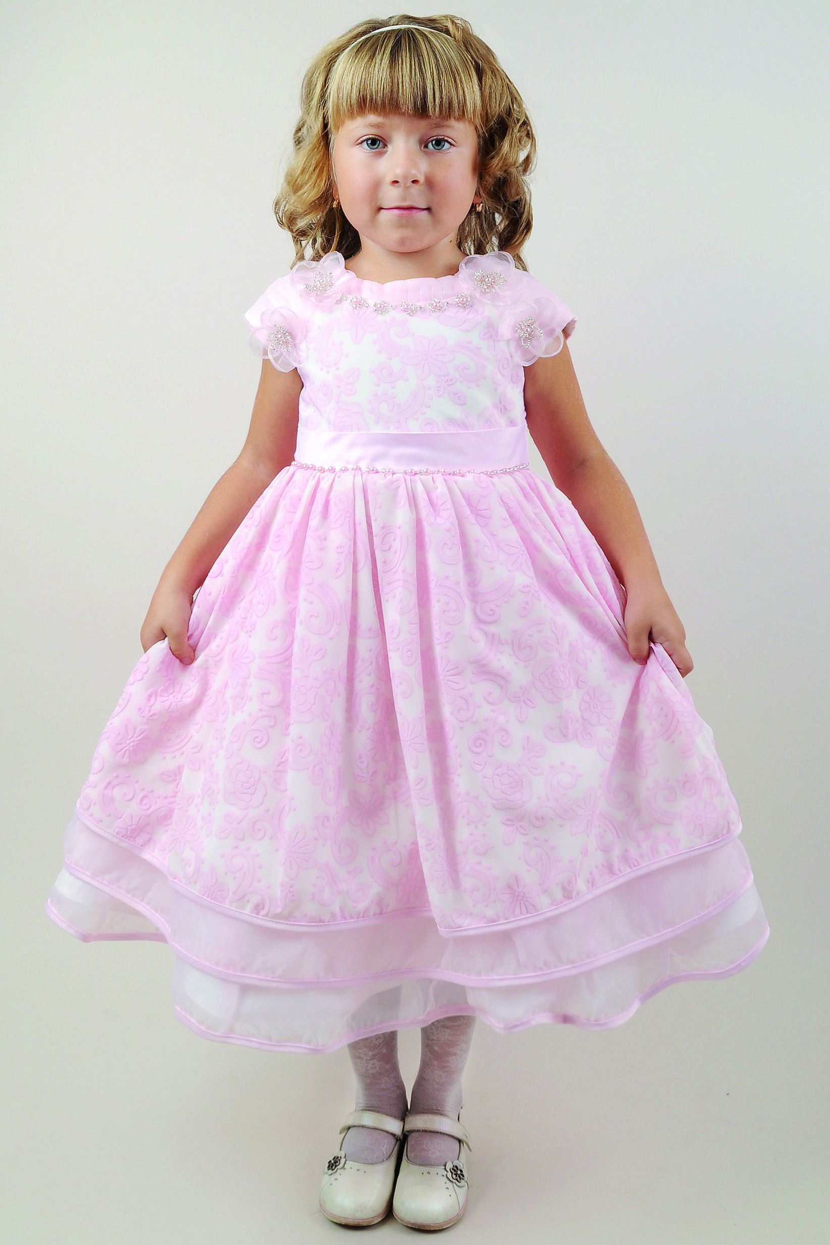 Клубная одежда для девушек доставка