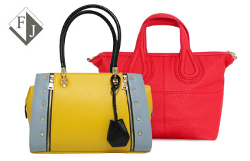 Flioraj. Женские сумки и аксессуары