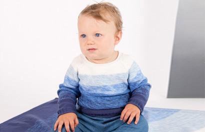 Детская одежда английских брендов