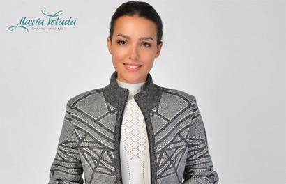 Maria Velada. Женская одежда