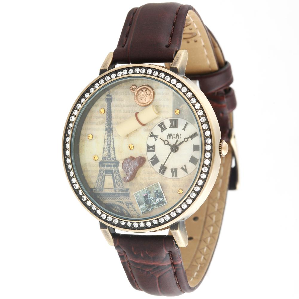 Наручные часы Calvin Klein мужские, купить копии часов