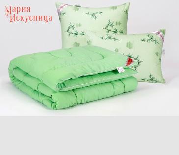 Мария Искусница. Подушки и домашний текстиль