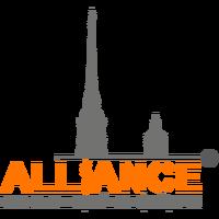 Сумки и кожгалантерея Alliance