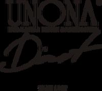 Unona D'art. Школьные блузки