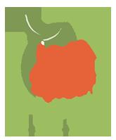 Yoga Sprout. Спортивный трикотаж для малышей