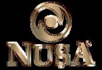 Nusa. Халаты и полотенца