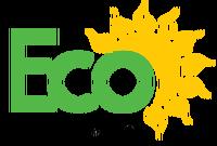 Eco Suncare. Солнцезащитная косметика