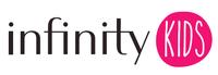 Infinity Kids. Детское белье, носки, пляжная одежда