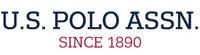 U.S. Polo Assn. Одежда для мужчин и женщин